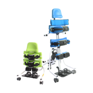 Prone and Supine Standers