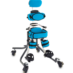 Abduction Standing Frames